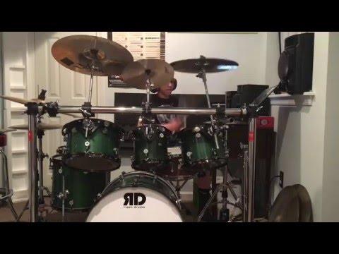 Daniel Glass Jazz Intensive Entry