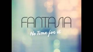 No Time For It (Audio)