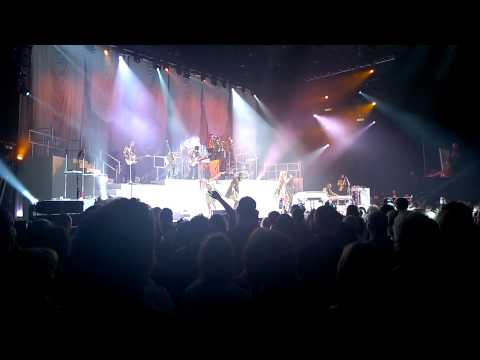 Paloma Faith Just can't rely on you Leeds Arena