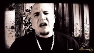 MC Bogy -- Vom Winde Verweht (Offizielles HD Video)