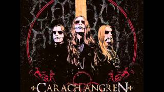 Watch Carach Angren Little Hector What Have You Done video