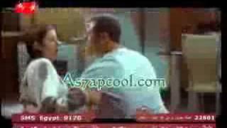 Mashy videos   اغنية بحبك وحشتينى حسين الجسمى