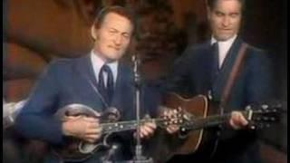 Jim & Jesse - 1976 - Truck Drivin