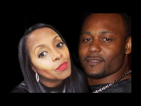 Keshia Knight Pulliam Wants Ed Hartwell Locked Up for Late Child Support