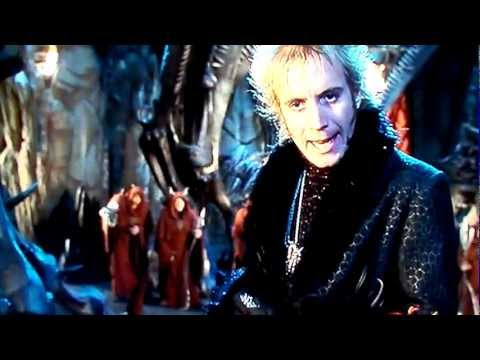 RHYS IFANS-ADRIAN BACK TO HELL-LITTLE NICKY