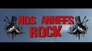 Video CONCERT COMPLET NOS ANNEES ROCK, 5 juin 2015 download MP3, 3GP, MP4, WEBM, AVI, FLV Agustus 2018