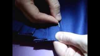 Petite vidéo explicative venant compléter mon tutoriel jupe plissé : http://fantome-in-a-cosplay.skyrock.com/3193118145-Tutoriel-Jupe-plisse-sur-mesure.html Il ...