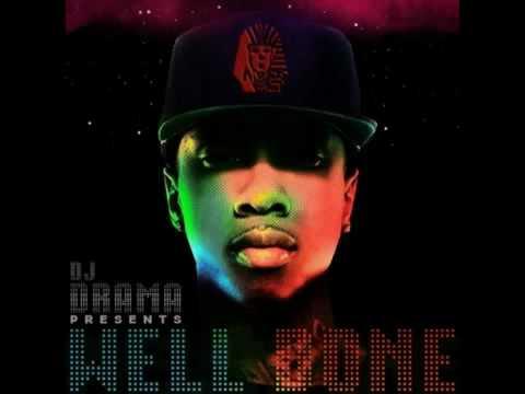 Tyga - Well done (new song + download +lyrics)Kaynak: YouTube · Süre: 3 dakika40 saniye