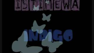 Video Indigo-Istimewa download MP3, 3GP, MP4, WEBM, AVI, FLV Agustus 2017