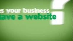 Website Design Melbourne | Warwick David Lyons
