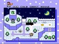 Super Mario World Strange Dream Part 6