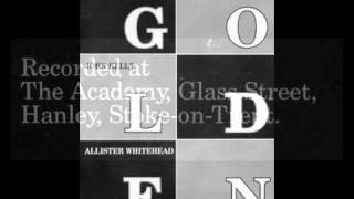 Allister Whitehead - Golden (1994) - Part 8