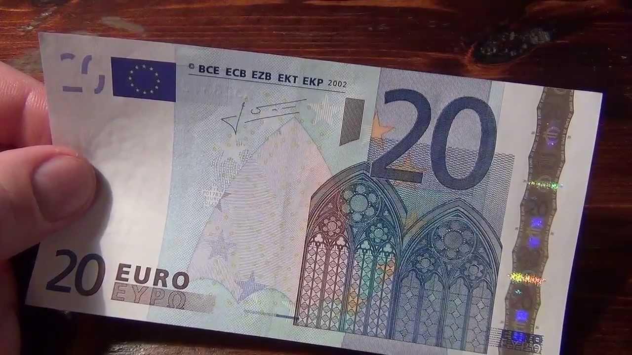 Показать деньги евро чин иен