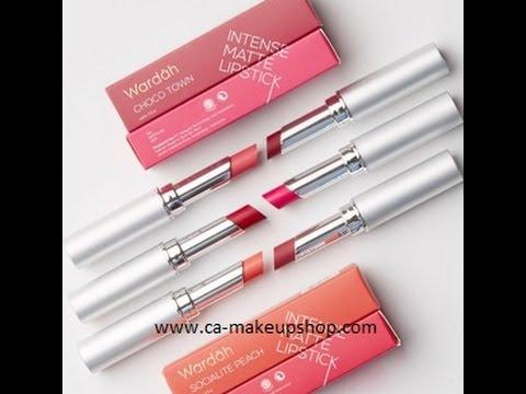 lipstik-wardah-intense-matte---camakeupshop