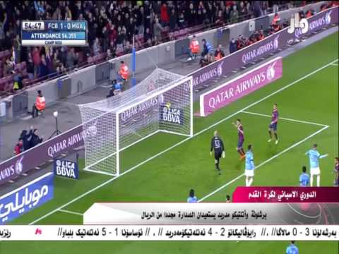 Rai Sport 1 HD - VIDEO - RaiSport