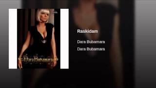 Raskidam