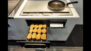 Bếp từ dương nội địa nhật - Điện Máy Hồng Kiều - 0982803773