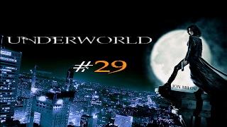 Другой мир - Linkin Park [A.06]