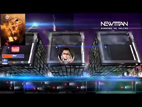 Karaoke - Hat Karaoke - Hát Karaoke với ... - Google Play