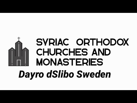 These Greek Orthodox DESPISED The Preaching! from YouTube · Duration:  13 minutes 28 seconds