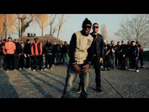 R.KETO - DANS LA COURSE PART.3 - THE BEST RAP SWISS - Rap Suisse