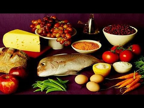 bb300a4bd6 Top 10 Foods That Burn Belly Fat Fast - Fat Burning foods - YouTube