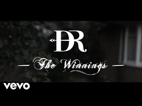 Dean Ray  Dean Ray  'The Winnings'  Music Video