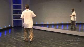 Роман Бурыкин - урок 2 [House]