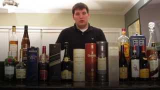 What is Cognac/Armagnac - School of Sauce