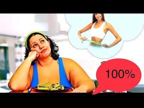 Как похудеть похудей фильм похудей порно похудей кг похудеть кг.