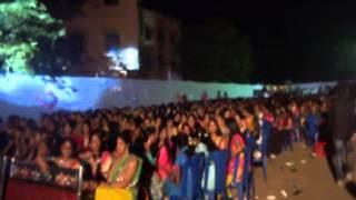 hikenews com bhimavaram s r k r ingineering college lo c s e department farewellday 13 03 15