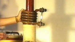 Понижающий трансформатор(, 2010-09-08T10:25:45.000Z)