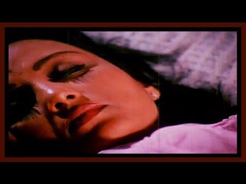 Tamil Movie kamini [18/27]