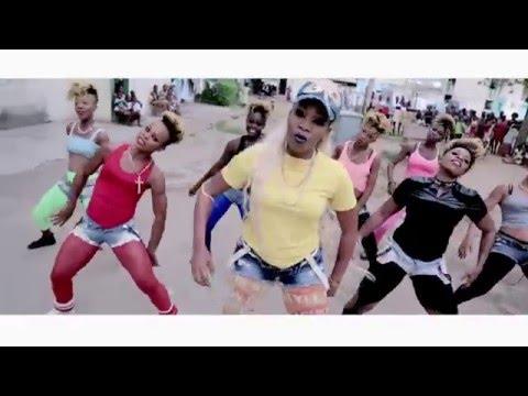 VITALE FEAT DJ LEO DJ MOASCO - ÇA MANGE PAS DU RIZ (Clip Officiel)