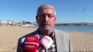 Celal Kılıçdaroğlu: Ağabeyim gitsin soyadını 'Gülen' yapsın