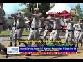VIDEO HUT POL PP KE 68 DI MALINO FULL