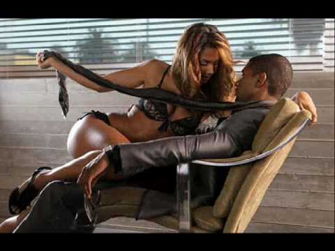 Usher - Hey Daddy feat. Plied  (Daddy's Home) HQ + lyrics with Download Link!