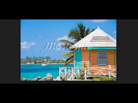 Travel to Maldives!
