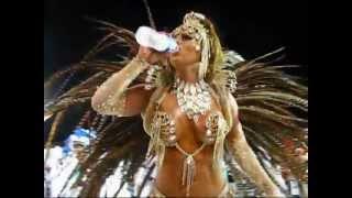 Repeat youtube video Carnaval de rio San Luis  2012