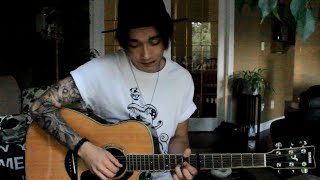 Jane Doe - Nevershoutnever (Cover) | Q