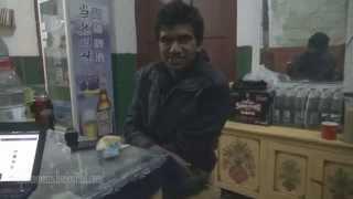 Кашгарский хостел и новые знакомые(В Кашгаре есть хостел, в котором замечательные и очень гостеприимные хозяева. В хостеле у тебя обязательно..., 2014-04-01T06:23:33.000Z)