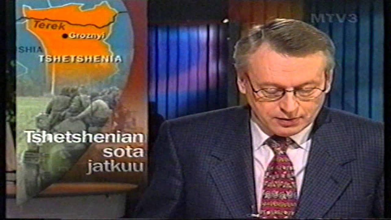tv ohjelmat mtv3 max Ylojarvi