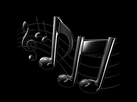 Blind test musiques francophones d'hier et d'aujourd'hui
