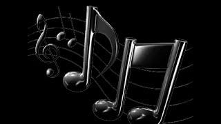 Blind test musiques francophones d