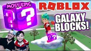 Lucky Blocks Super Epicos | Batallas Epicas | Juegos Karim Juega