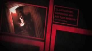 Погребенный Заживо - Официальный трейлер 2010