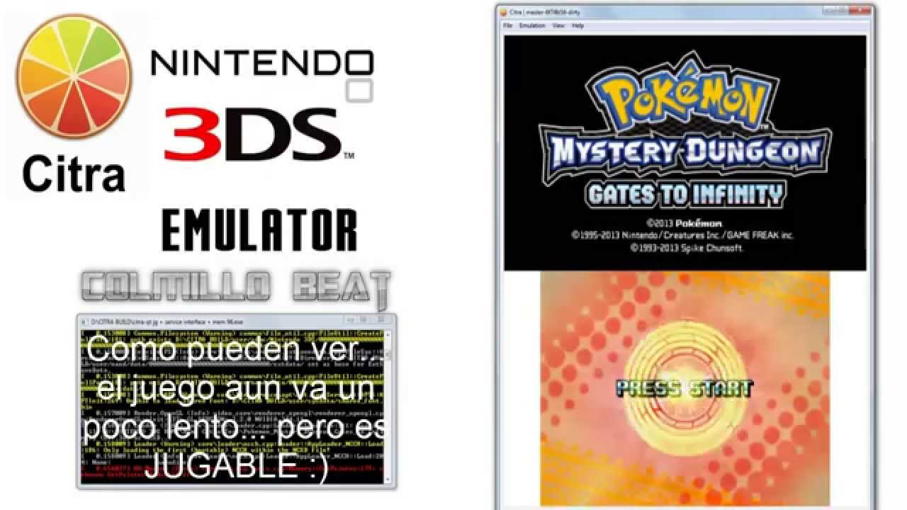 descargar pokemon zafiro alfa randomlocke para pc