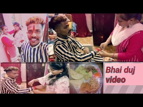 #bhai Dhuj Celebrationa Video//chicken Dum Biryani 😋😛 Shifa Ansari