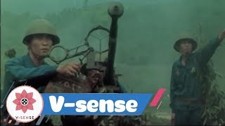 Best Vietnam Movies | The Whisper War | War Movies - Full Length English Subtitles