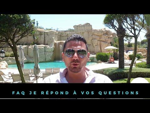 [FAQ] Subvention ANAH, Arreté D'insalubrité, Plus Value, Succesion, LMNP LMP !